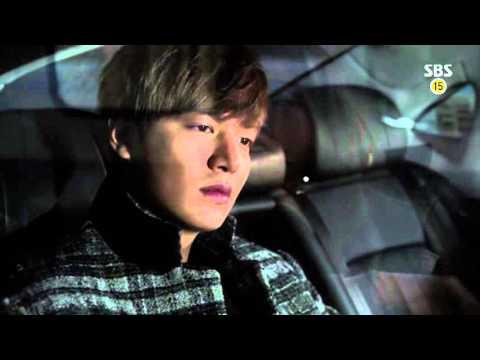 Дорама Shut Up! Flower Boy Band. by B1TE # 8из YouTube · Длительность: 1 мин30 с