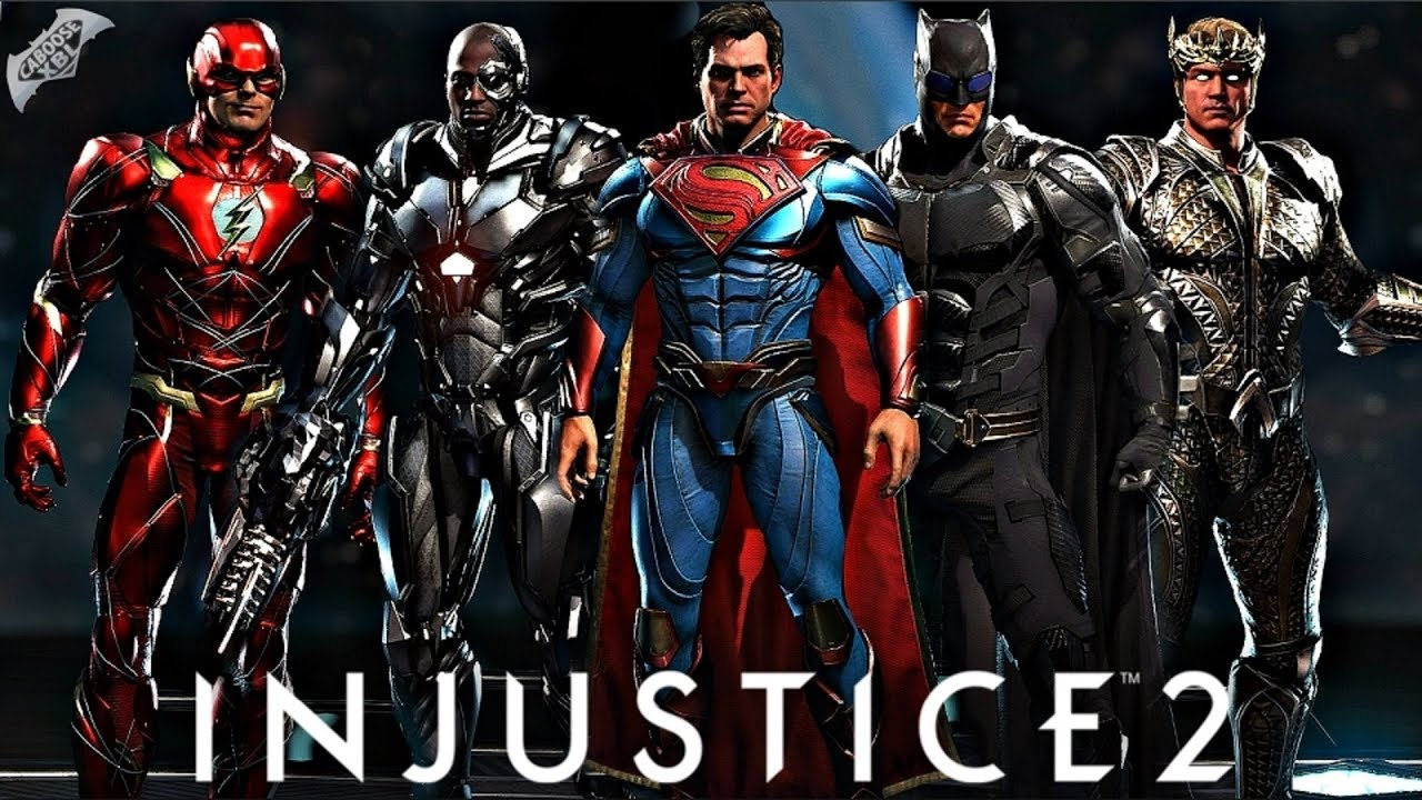 justice injustice Justice quotes from brainyquote, an extensive collection of quotations by famous authors, celebrities, and newsmakers  injustice anywhere is a threat to justice .