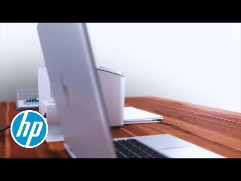 HP LaserJet Pro M15w: ¡Descubre la impresora láser más pequeña de su categoría!