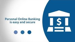 Bridgeview Online Banking and Bill Pay