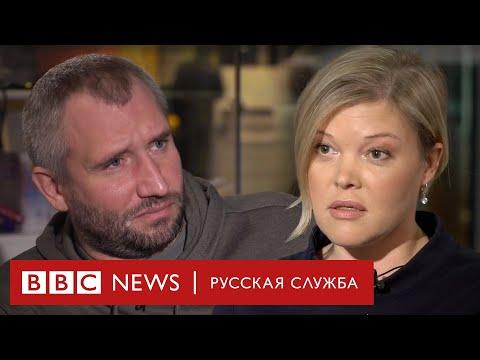 """Юрий Быков: """"В России нет понятия репутации"""""""