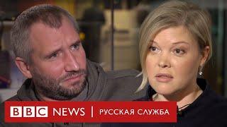 Юрий Быков: «В России нет понятия репутации»
