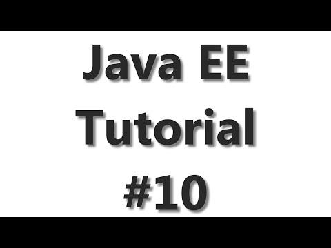 java-ee-tutorial-#10---using-ajax-with-jsf