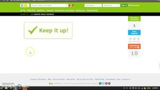Video IXL How to get unlimited questions without membership hack download MP3, 3GP, MP4, WEBM, AVI, FLV Juni 2018