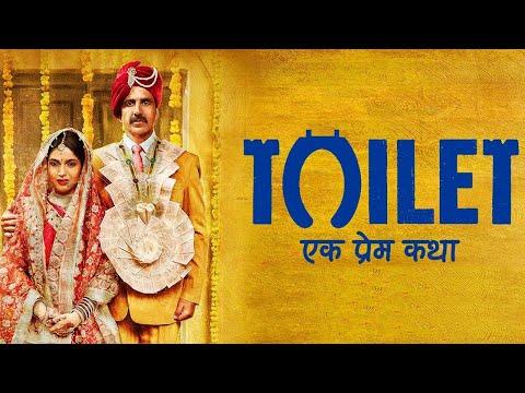 Toilet: Ek Prem Katha Full Movie Review |...