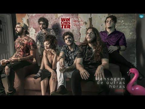 Codinome Winchester feat. Marina Peralta - Mensagem de Outras Horas (Acústico)