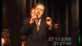 Sedamdeset i dva dana - Predrag Gojkovic Cune uz ansambl DANICA Salzburg