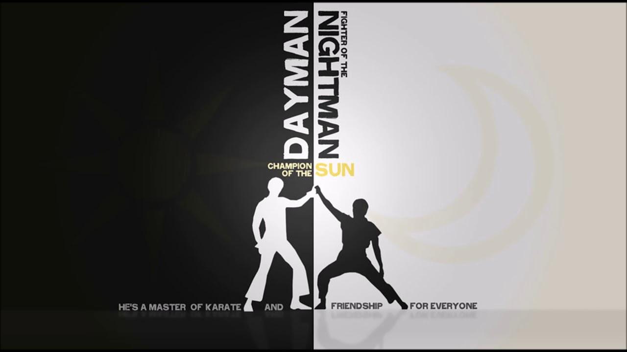 It\'s Always Sunny in Philadelphia - Dayman EDM Remix - YouTube