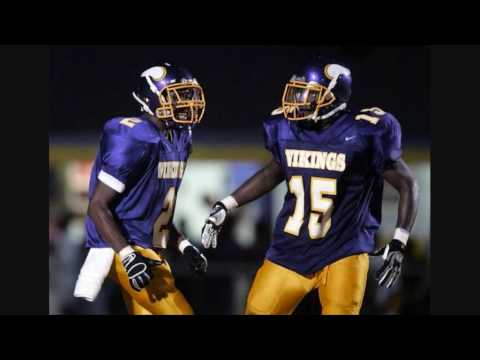 Lakevious Battle #2 Tarboro, NC Highlights