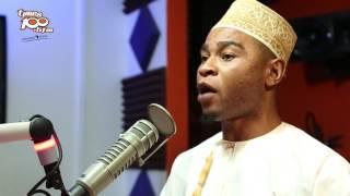Video Jinsi Mwanamke anatakiwa kuishi na Mume Wake download MP3, 3GP, MP4, WEBM, AVI, FLV April 2018
