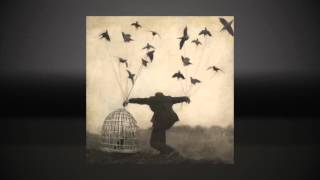 the gloaming   the pilgrim s song
