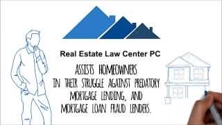 Real Estate Law Center Complaints, Reviews, Real Estate Law Center PC, BBB, Scam