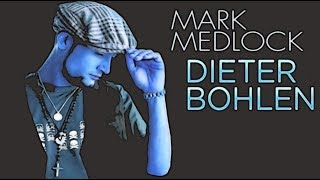 Mark Medlock ft. Dieter Bohlen - You Can Get It (Remix Small) Hq