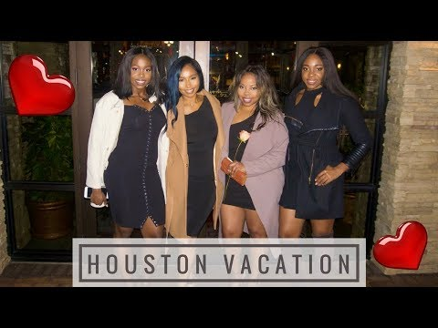 I went to Houston guys- Ain't no place like California - 동영상