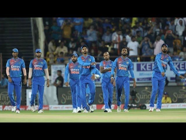 India need to define players' roles to end confusion over selection - Zaheer Khan