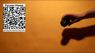 Мышь на аккумуляторах 2400 dpi бесшумный клик. Посылка из китая.