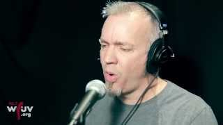 "JJ Grey and Mofro - ""Light a Candle"" (Live at WFUV)"