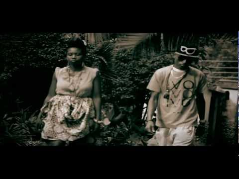 Sage - So Alive ft.OCTOPIZZO [ItsNambaNaneTV]