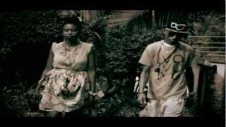 Sage - So Alive ft.OCTOPIZZO [ItsNambaNaneTV]