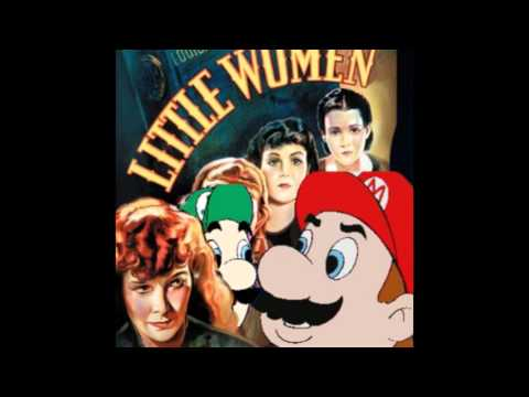 Max Steiner - Little Plumbers