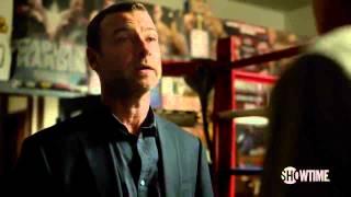 Рэй Донован (2013) трейлер