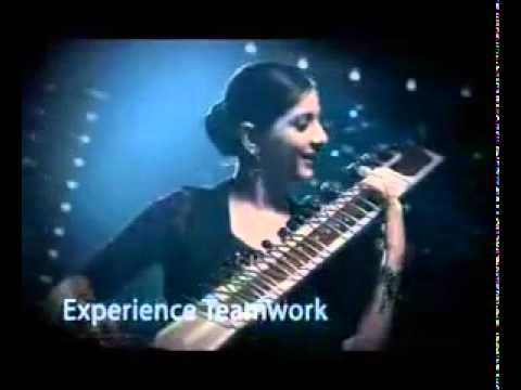 Tata Consultancy Services ( TCS ) - Experience Certainty Video