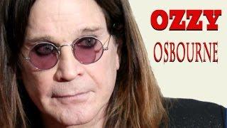 Скачать Ozzy Osbourne How ПЕРЕВОД
