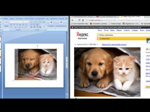 Joxi: удобная программа для создания скриншотов