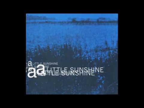 Various Artists - Try A Little Sunshine (full compilation album)