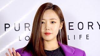 [HD직캠] 에이핑크(Apink) 김남주, 파티의 주인…