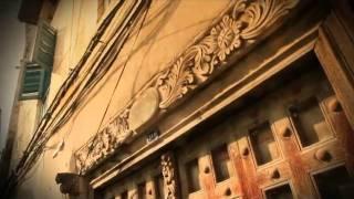 Fid Q - Ielewe Mitaa (official video)