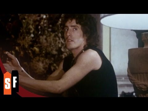 The Legacy Official Trailer #1 (1978)