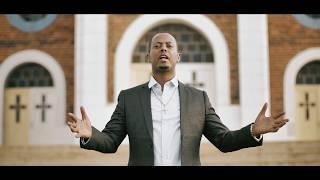 Kizito Mihigo - Aho kuguhomba yaguhombya - Official Video Clip