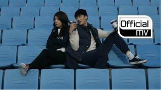 [MV] SugarBowl(슈가볼), Soulights(소울라이츠) _ Miss(엇갈려)