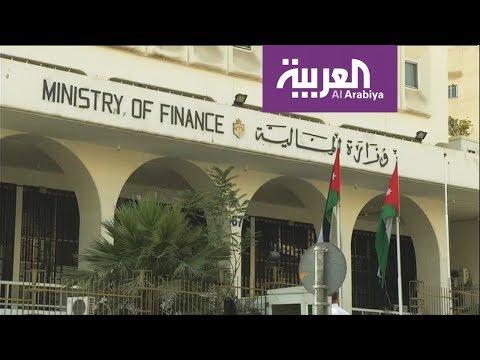 موجة غلاء تثقل كاهل الأردنيين  - نشر قبل 3 ساعة