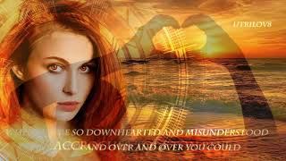 Hold On Tight To Your Dreams - ELO, WITH LYRICS  View 1080 HD