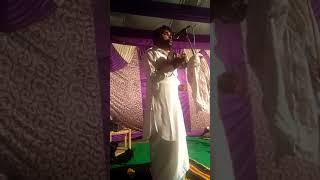 Chalo bulava Aaya hai mata ne bulaya hai (jatinder s sukhvinder)kathe majra  9813475990 8930664136