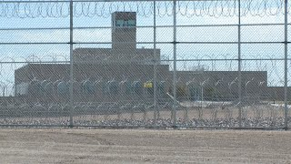 Department of Corrections needs to find beds for about 167 inmates before private prison closes