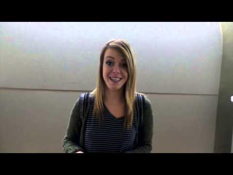 Henderson-CSUCI-COMM101-PerformativeFinalProject clip