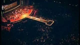 Westernhagen - Weil ich dich liebe (live 2005)