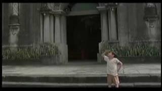 Nariyan Ka - Juris (May Bukas Pa OST)