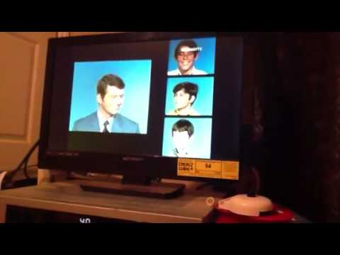 Brady Bunch Season 3 theme song