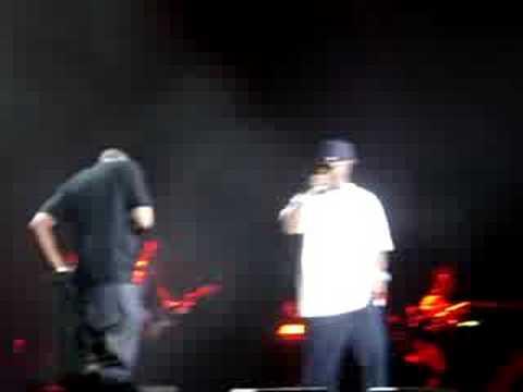 Jay-Z - U Don't Know