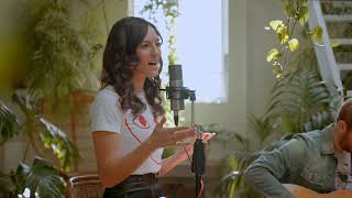 Play Coffee & A Coke (feat. Hannah Boleyn) - Acoustic Version