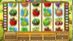 Freaky Fruit Online Slot