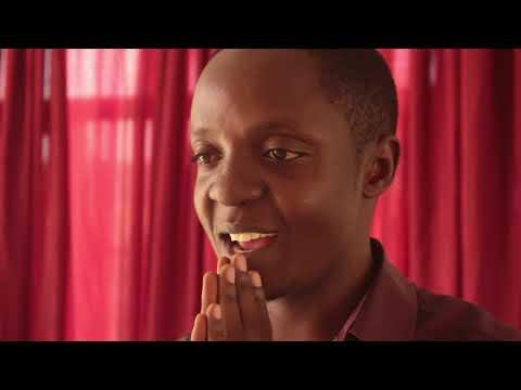 Emission 2 MBAYEHO NGO NSHIME