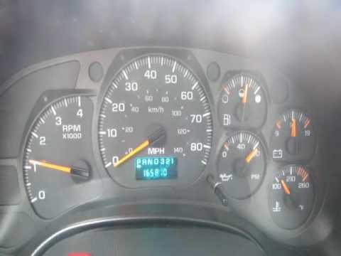 2007 GMC TOPKICK C7500 For Sale
