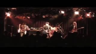 仙台のポップロックバンド、バイバイ・リバティーです! 1/7 仙台CLUB J...