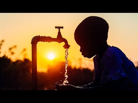 "An introduction to ""Water4More"" 