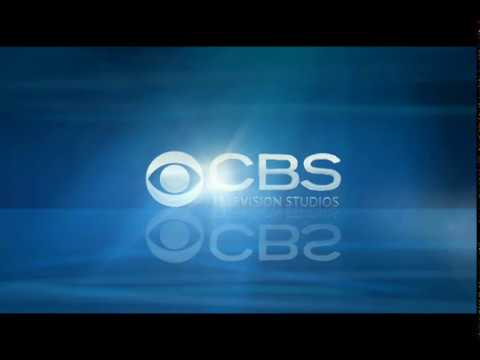 Live news stream: Face the Nation's political panel ... - CBSN